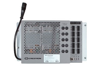 Crestron power supply