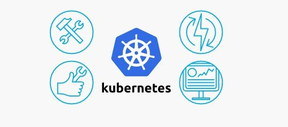 Platform9 Launches Managed Kubernetes Service