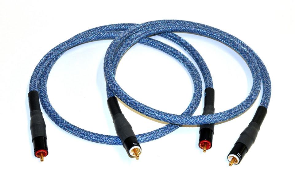 Leema cables
