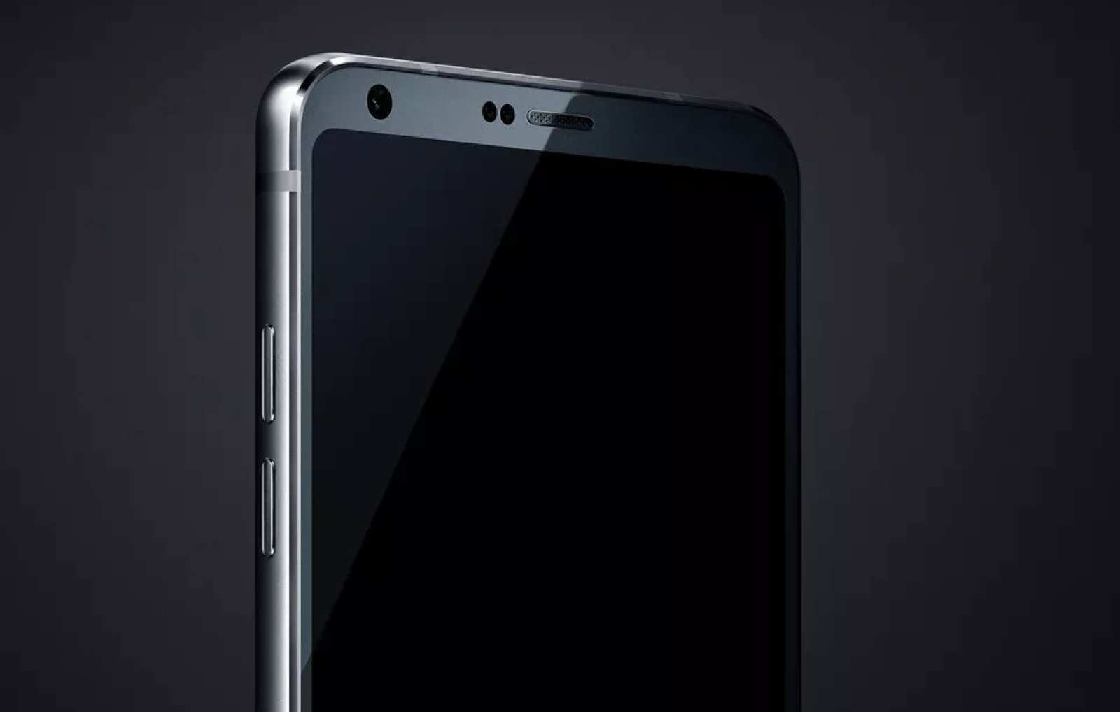 Better Sound From LG G6 With Quad-DAC