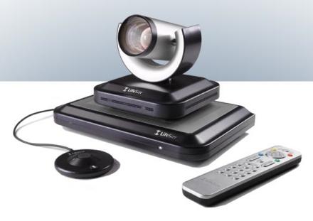 IDC: Positive Q4 2015 for Enterprise Videoconferencing
