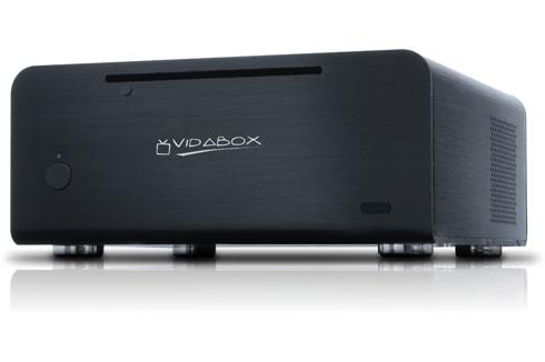 VidaBox