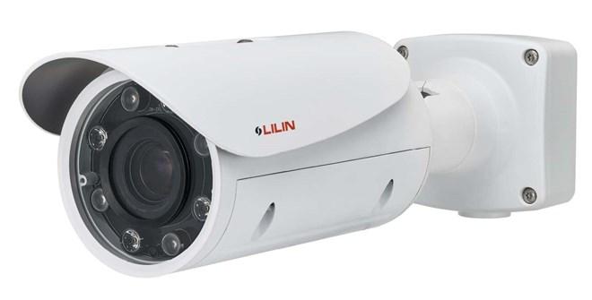 Lilin ZR8022