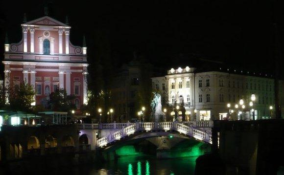 ALSO Expands into Slovenia
