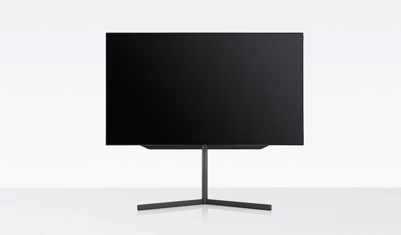 tvs displays and mounts. Black Bedroom Furniture Sets. Home Design Ideas