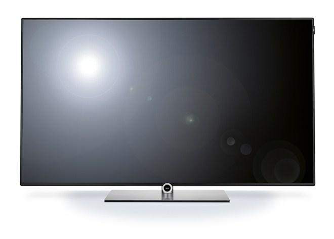 Loewe One TV