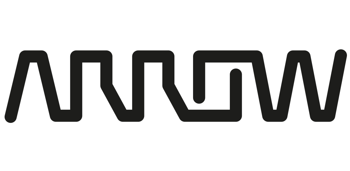 Arrow and Nutanix Extend Collaboration
