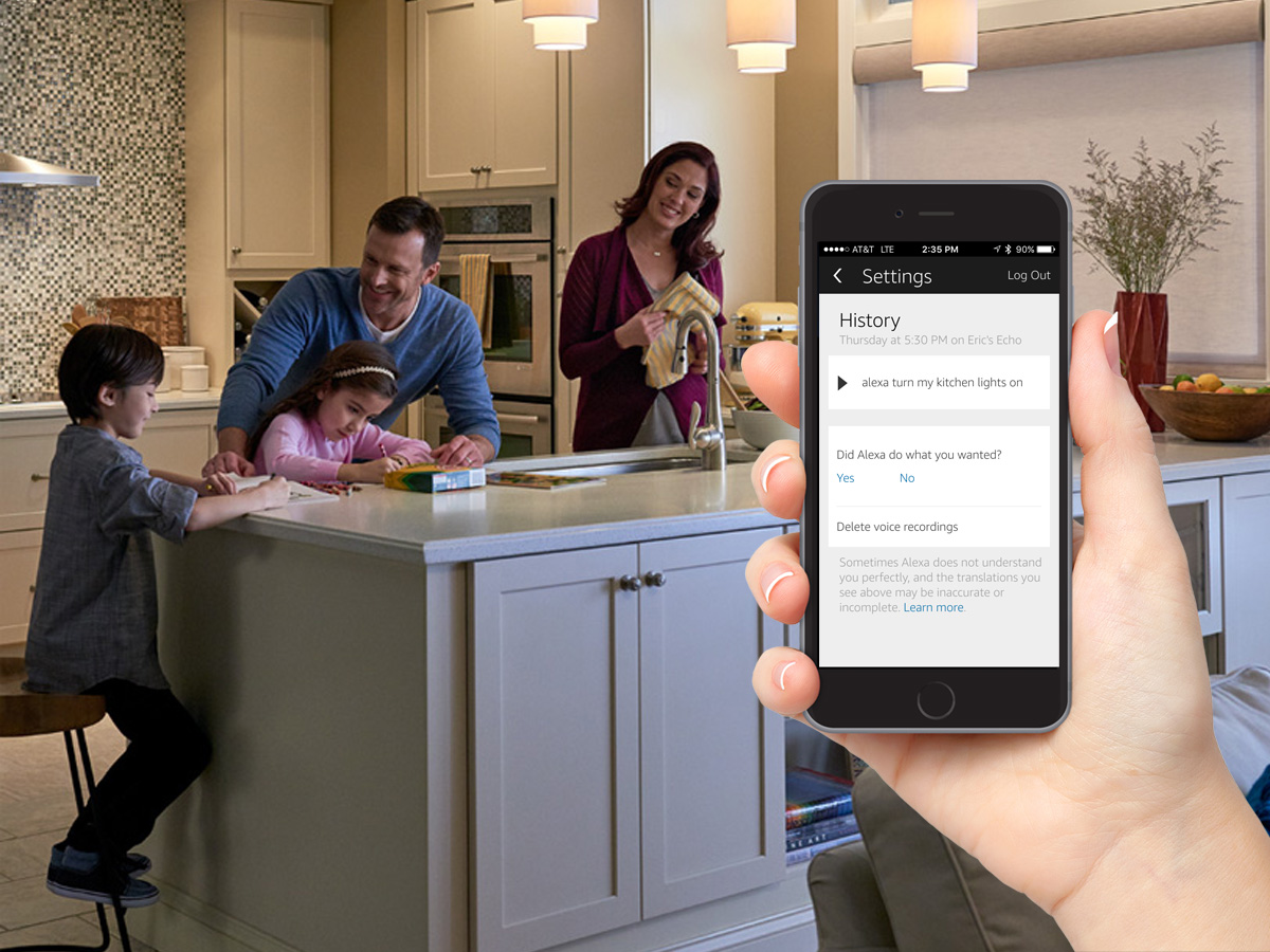 Lutron Systems Getting HomeKit, Alexa Support