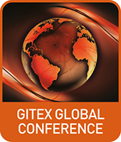 GITEX Hosts ICT Business Minds