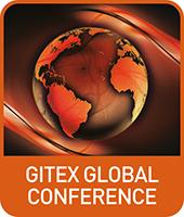 GITEX Hosts ICT Business Minds