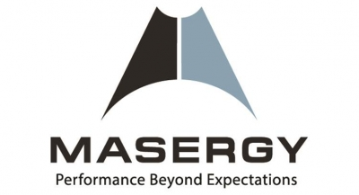 Masergy Adds to SDN With Cloud Router