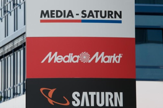 Haas Remains Media-Saturn CEO
