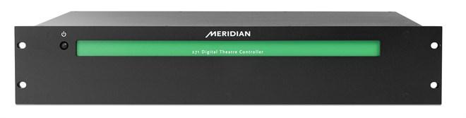 Meridian 271