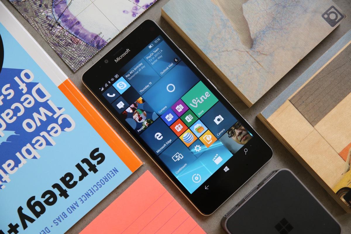Microsoft Sheds Rest of Nokia
