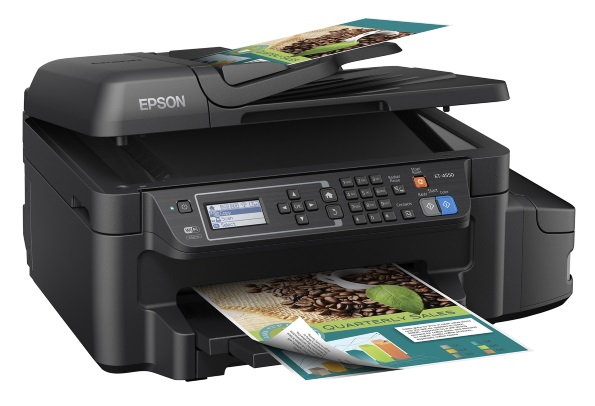 What You Need to know About Printer Trends