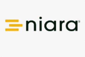 HPE Buys Security Analytics With Niara
