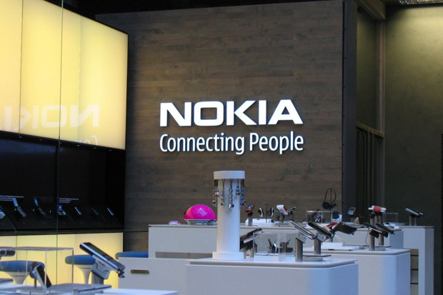 Nokia and Microsoft Form Partnership