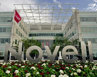 Attachmate Buys Novell, Microsoft Helps