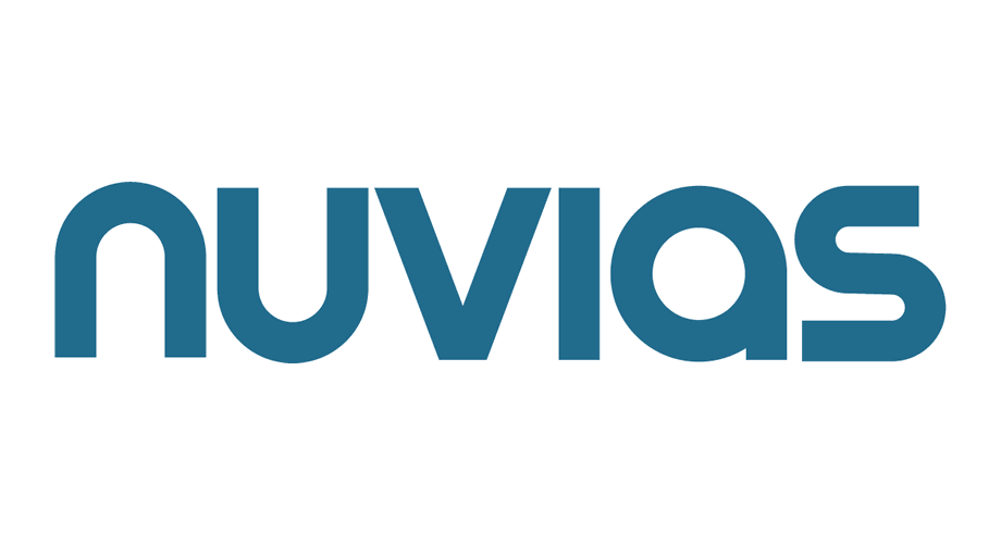 Rigby Private Equity Pushes Nuvias Brand