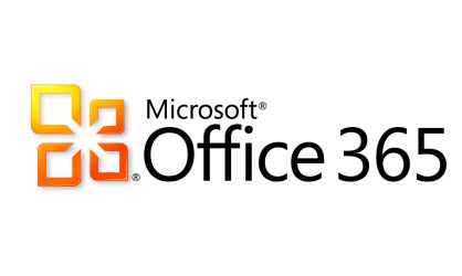 MS Office Gets to the Pay-As-You-Go Cloud