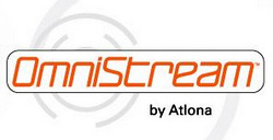 Atlona Launches *OmniStream*, Networked AV Products