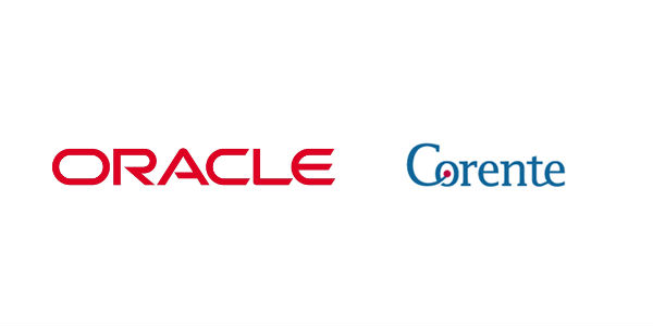 Oracle Buys into SDN with Corente