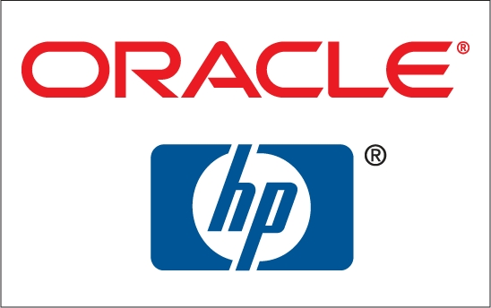 HPE Wins $3bn in Damages from Oracle