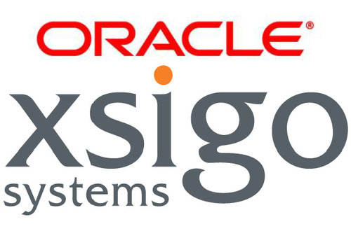 Oracle Buys into Virtual Networking