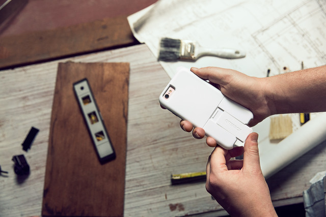 Otterbox Presents Modular iPhone Case