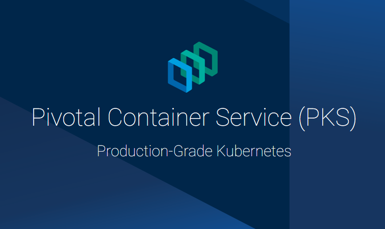 VMware, Pivotal, Google Team Up in Container Service