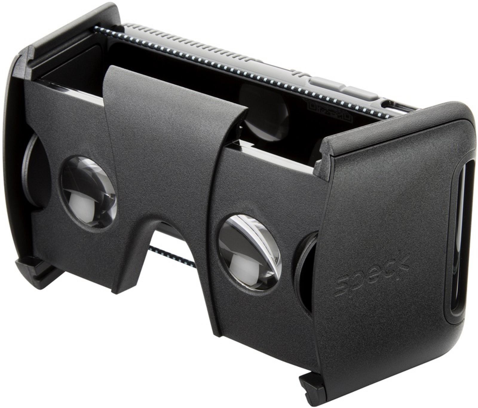 Pocket VR