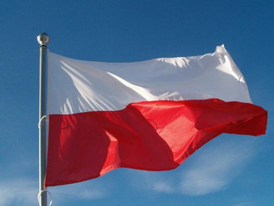 ALSO Buys into Poland