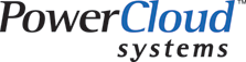 PowerCloud Enables Network-as-a-Service