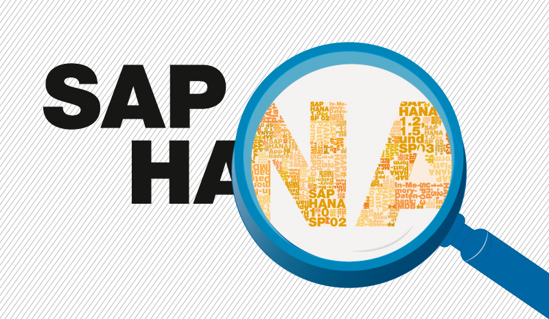 SAP Adds to Hana, Predictive Analytics