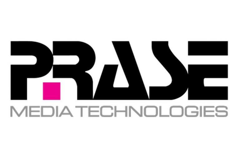 Prase Media Technology