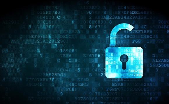Symantec Endpoint Protection Poses Vulnerability Risks