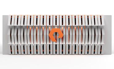 Pure Storage Presents FlashBlade