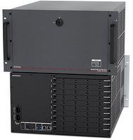 Extron Quantum Ultra Modular 4K Videowall Processor