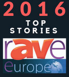 rAve EORPE Top Stories 2016
