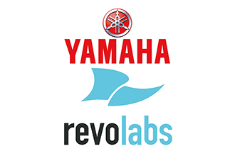 Yamaha Corporation Buys Revolabs