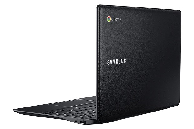 ABI: Chromebooks