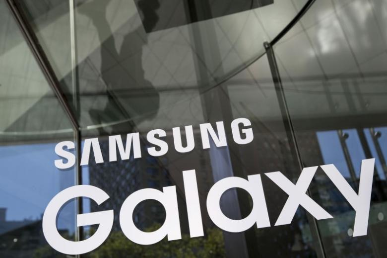Samsung Galaxy S8 to Launch With Viv