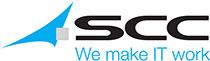 SCC Delivers FPT Software