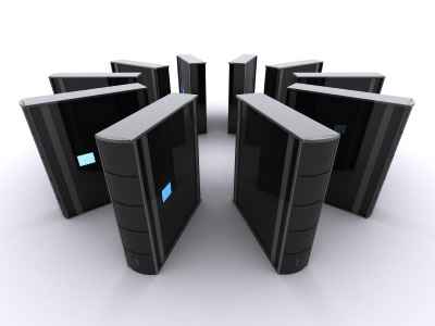 Gartner: Server Virtualisation Reaching its Peak