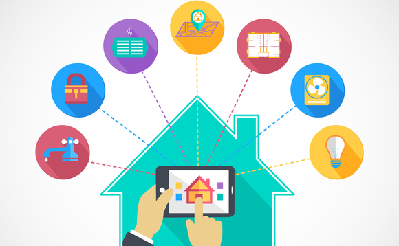 ENISA Sets to Focus on IoT