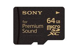 Sony Claims