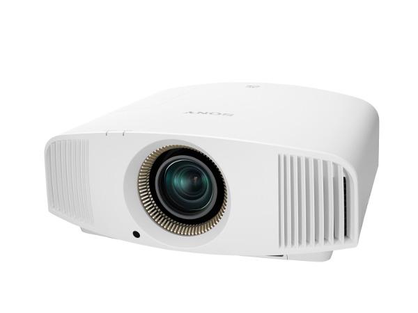 Sony VPL-V2320ES