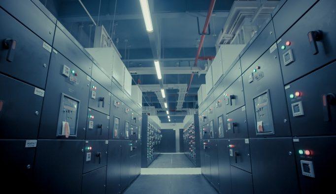 Storage bank