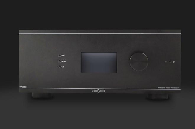 StormAudio AVR