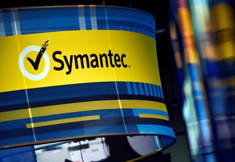 Symantec Buys Digital Safety With Lifelock